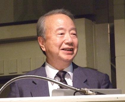 【とちぎリハビリテーションセンター】星野雄一氏.JPG