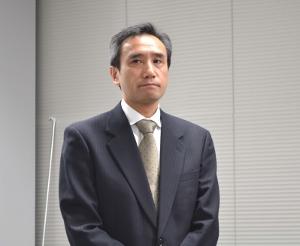 【大内会・p-2】 (300x246).jpg