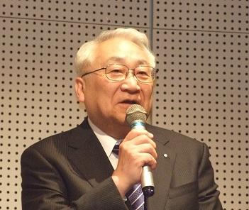 【講演1】大阪府医 茂松茂人会長.JPG