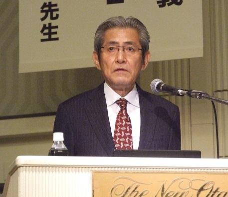 【CNS薬理研究所】石郷岡純氏.JPG