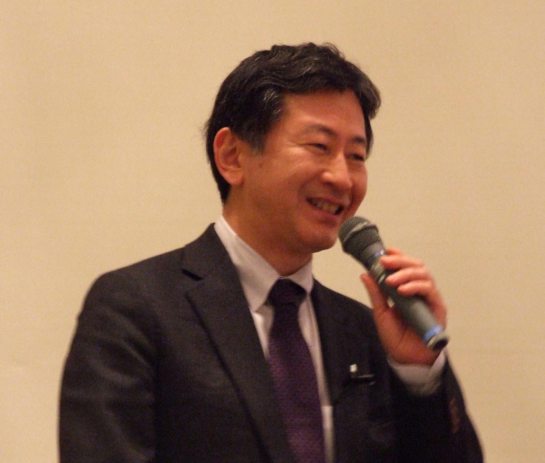 上田恭敬氏.JPG