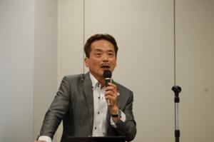 定例講演会木村先生 (300x199).jpg