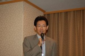 宮本先生 (300x199).jpg