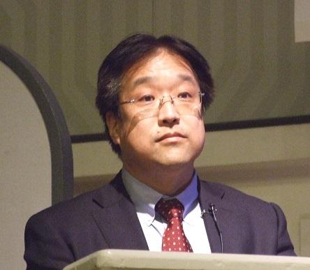 山川伸隆先生.JPG