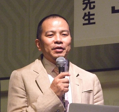 杉本 研先生.JPG