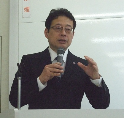 猪阪善隆氏.JPG