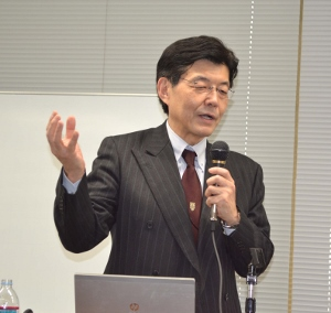 関西医科大学 小児科学講座 主任教授 金子一成氏 (300x284).jpg