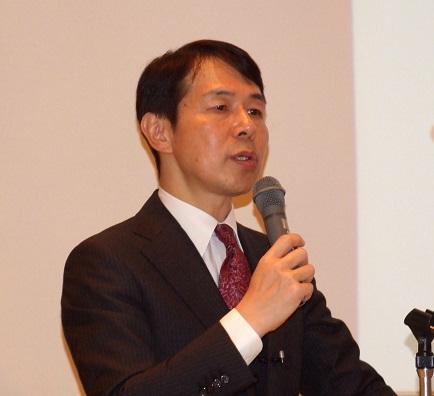 5月号【大内会】鈴木富雄氏.JPG