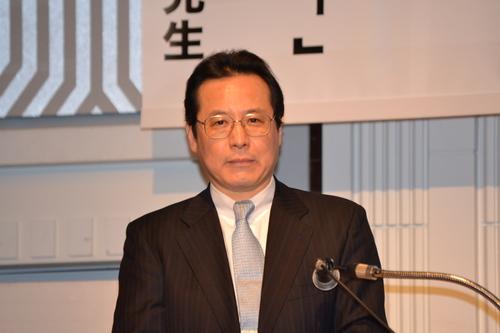 千福先生.JPG